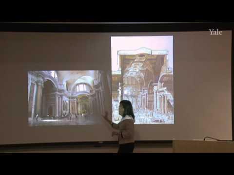 22. Rome Redux: The Tetrarchic Renaissance thumbnail