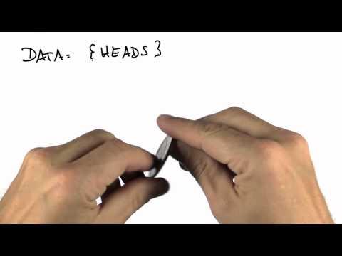 09-02 Flipping_Coins thumbnail