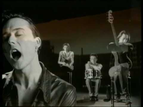 Suede - So Young thumbnail