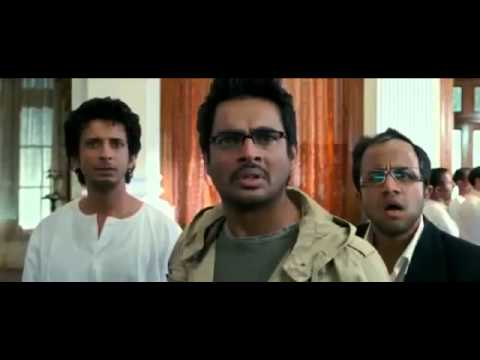3 idiots movie with english subtitles download free