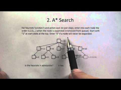 12ps-03 Question 02 thumbnail