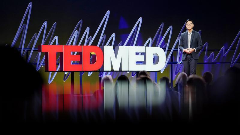 How doctors can help fix the broken US asylum system thumbnail