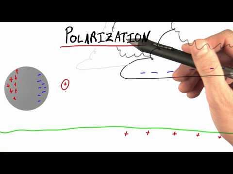 08-17 Polarization thumbnail
