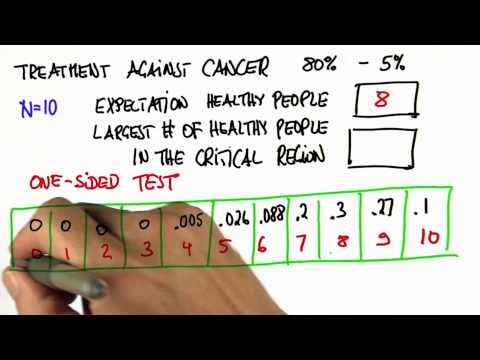 32-31 Cancer_Treatment_2_Solution thumbnail
