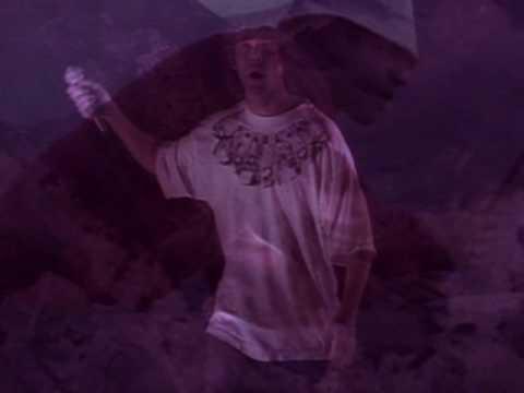 The Stone Roses - I Wanna Be Adored thumbnail