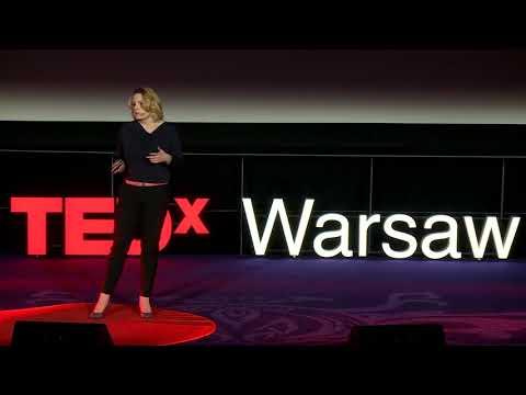 Plastyczność języka seksualności | Anna Zaleska | TEDxWarsaw thumbnail