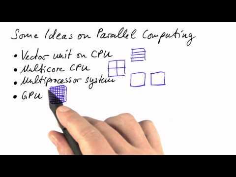 07-17 Parallel Computing thumbnail