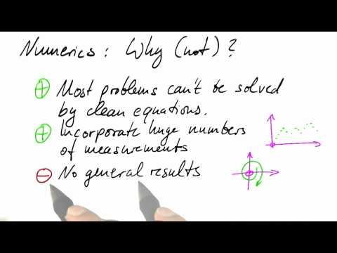 02-38 Numerics thumbnail