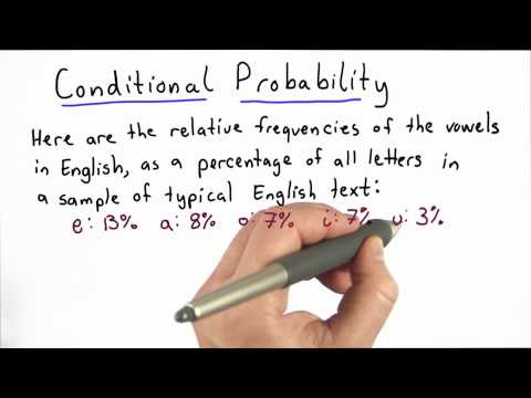 01ps-02 Conditional Probability 1 thumbnail
