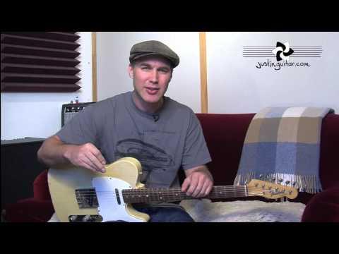Quick Tip #19: Use Someone Else's Ears (Guitar Lesson QT-019) thumbnail