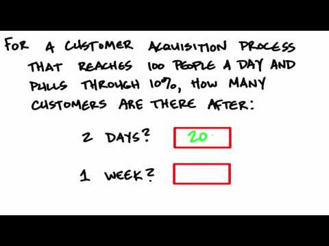 08-09 Customer_Acquisition_Quiz thumbnail
