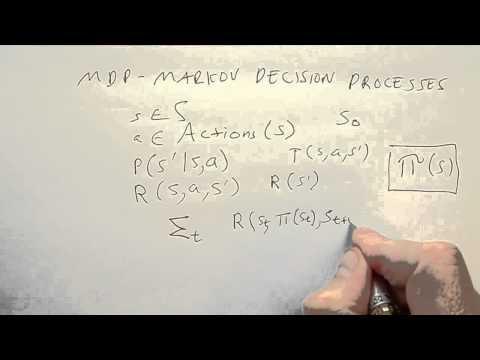 10-07 Solving A Mdp thumbnail