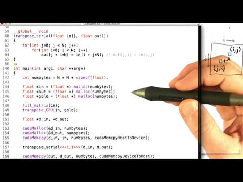 07-14 Transpose Code Example Part2 thumbnail