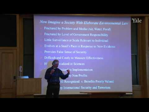 2. Principles & Strategies in Environmental Law thumbnail