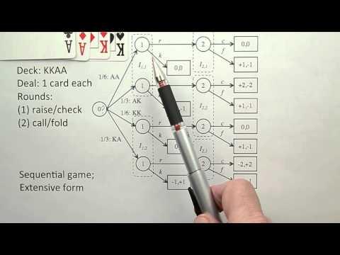 14-23 Poker thumbnail