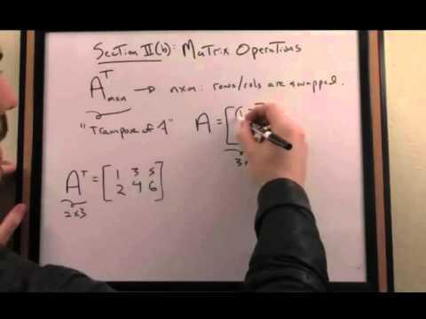 Matrix2.2MatrixOperations4 thumbnail