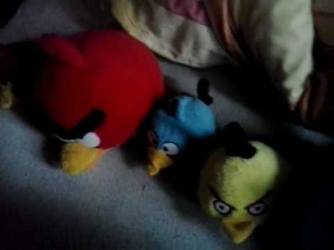 angry birds subtitles in hindi