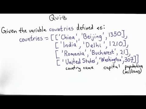11-07 Countries thumbnail