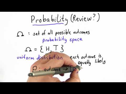 01-17 Probability Review Pt 1 thumbnail