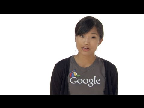Finding your site on Google thumbnail