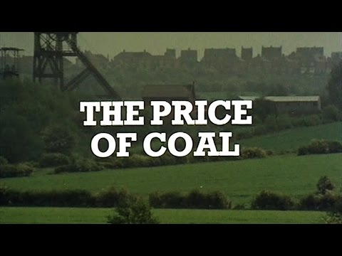 The Price of Coal - Part 2 thumbnail