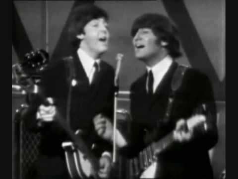 The Beatles - In My Life (2009 Stereo Remaster) thumbnail
