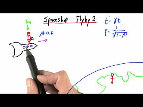 09-23 Spaceship Flyby 2 thumbnail