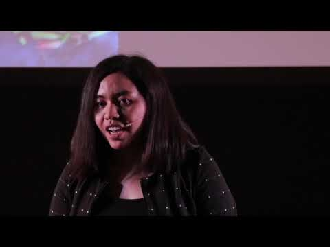 Pembelajar Seumur Hidup | Sisyelin Bawekes | TEDxUniversitasPrasetiyaMulyaJakarta thumbnail