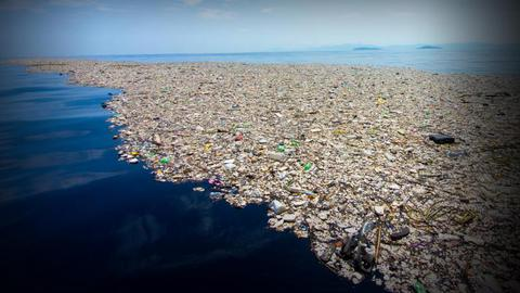 A radical plan to end plastic waste thumbnail