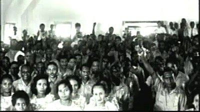 videos.engagemedia.org/.../testimoni_pepera-m4v.webm thumbnail