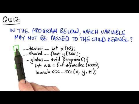 11-16 Which Variable Cannot Be Passed to the Child Thread thumbnail