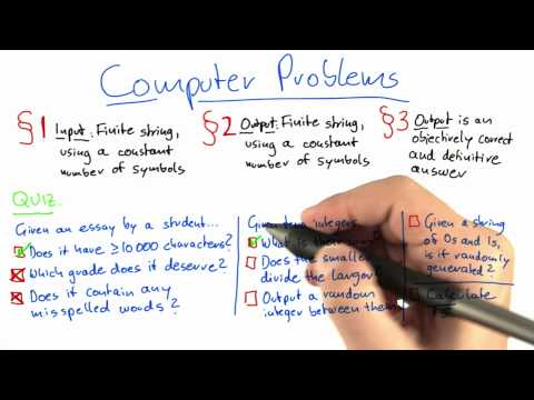 20-05 Computer Problems Solution thumbnail