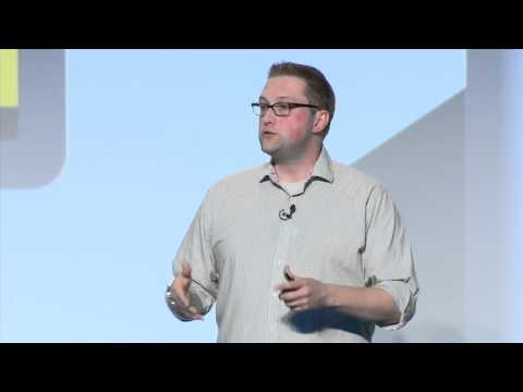 State of Mozilla: Johnathan Nightingale ''How Firefox is continuing to break new ground'' thumbnail