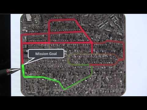 20-08 Road Graph thumbnail