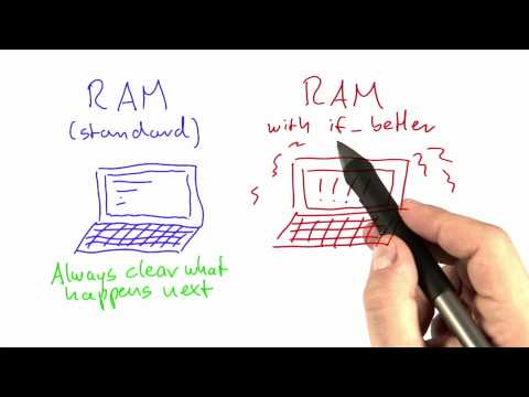 06-08 Two Types Of RAM thumbnail