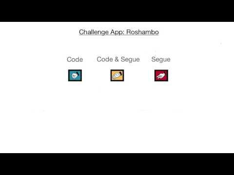 02-19 Challenge App Roshambo thumbnail