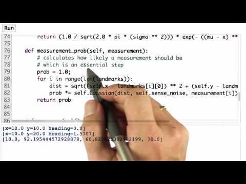 03-12 Robot Class Details thumbnail
