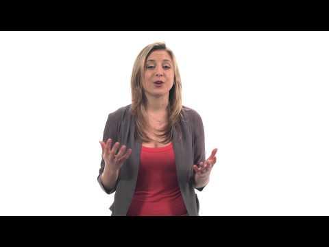 Fear helping adaptation - Intro to Psychology thumbnail