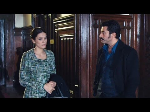 Karadayı 72 Bölüm with subtitles   Amara