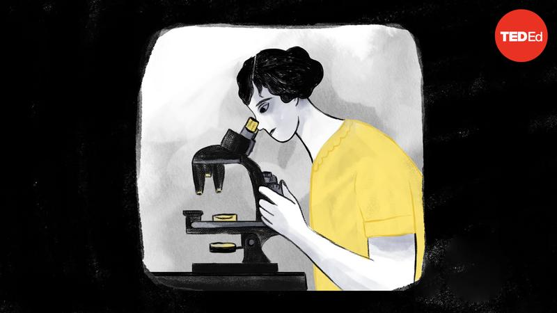 How one scientist took on the chemical industry thumbnail