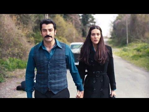 Karadayı 65 Bölüm with subtitles | Amara
