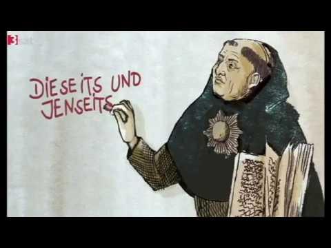 Was ist Metaphysik? Philosophisches Kopfkino (3sat) thumbnail