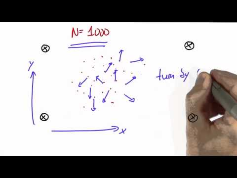03-20 Robot Particles thumbnail