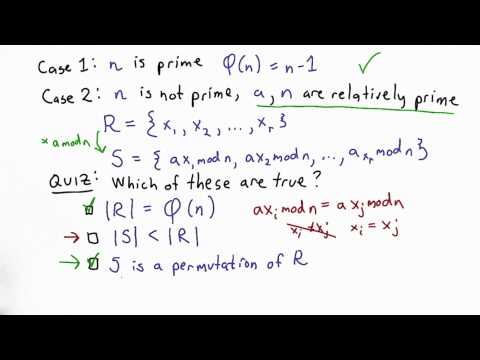 04-19 Proving Eulers Theorem Pt2 Solution thumbnail