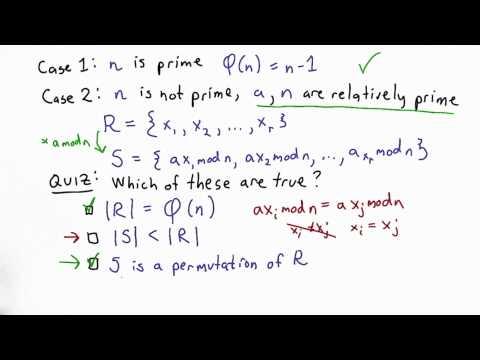 04-19 Proving Eulers Theorem Pt2 Solution thumbnail