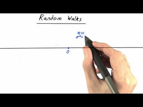 28-11 Random_Walk_4 thumbnail