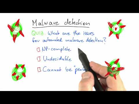 21-14 Automated Malware Detection thumbnail