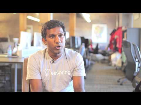 Optimize Mobile Commerce  Monetization Strategies  App Monetization  Udacity thumbnail