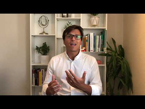 SUPicking: Paddle Against the Marine Litter | Marlus Oliveira | TEDxKanzlerPark thumbnail