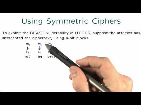 08x-04 Symmetric Ciphers thumbnail